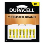 duracell-lithium-medical-battery-3v-10-8-pk-durda10b8zm10