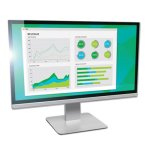 "3m Anti-Glare Flatscreen Monitor Filters for 23"" LCD Monitor (MMMAG230W9)"