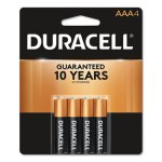 duracell-alkaline-batteries-with-duralock-technology-aaa-4-pack-durmn2400b4z