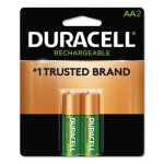 duracell-rechargeable-nimh-batteries-aa-2-batteries-durnlaa2bcd