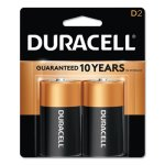 duracell-alkaline-batteries-with-duralock-technology-d-2-pack-durmn1300b2z