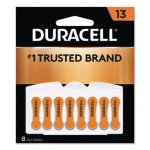 duracell-button-cell-lithium-battery-13-8-pk-durda13b8zm09