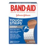band-aid-flexible-fabric-adhesive-tough-strip-bandages-20-box-joj4408