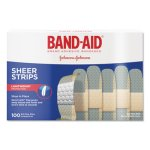 band-aid-sheer-adhesive-bandages-3-4-x-3-100-box-joj4634