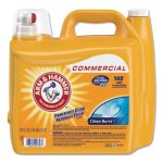 arm-hammer-clean-burst-laundry-detergent-2-bottles-cdc3320000106