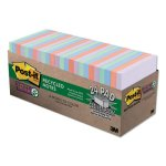 post-it-super-sticky-notes-cabinet-pack-3-x-3-24-70-sheet-pads-mmm65424nhcp