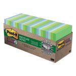 post-it-super-sticky-pads-tropic-breeze-24-70-sheet-pads-mmm65424sstcp