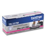 brother-tn227-high-yield-toner-2300-page-yield-magenta-brttn227m