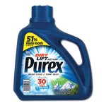 purex-concentrate-laundry-detergent-mountain-breeze-150-oz-bottle-dia05016