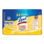 lysol-brand-disinfecting-wipes-lemon-lime-blossom-240-wipes-rac84251pk