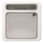 Fresh Products myfresh Dispenser, White, 6 Dispensers (FRSMYCABF0I006M)