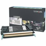 lexmark-c5200ks-toner-1500-page-yield-black-lexc5200ks
