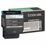 lexmark-c540h1kg-high-yield-toner-2500-page-yield-black-lexc540h1kg