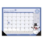 doolittle-earthscapes-seasonal-desk-pad-calendar-18-1-2-x-13-2020-hod1396