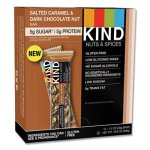 kind-nuts-and-spices-bar-salted-caramel-dark-chocolate-nut-12-bars-knd26961