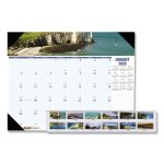 doolittle-photographic-monthly-desk-pad-calendar-18-1-2-x-13-2020-hod1786