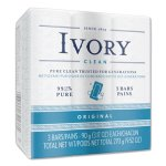 ivory-individually-wrapped-bath-soap-white-31-oz-bar-72-carton-pgc12364