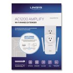 linksys-dual-band-wifi-extender-2-ports-300-867-mbps-24-5ghz-lnkre6700