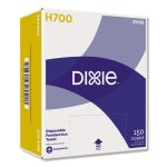 dixie-h700-disposable-foodservice-towel-13-x-24-150-carton-gpc29416