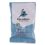 caribou-decaf-coffee-fractional-packs-25-oz-18-packs-ccf008715