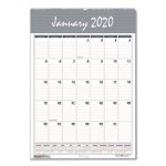 doolittle-monthly-wall-calendar-15-1-2-x-22-bar-harbor-2020-hod333