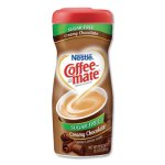 coffee-mate-sugar-free-chocolate-pwdr-creamer-102-oz-6-canisters-nes59573ct