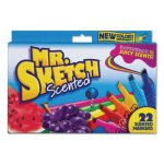 mr-sketch-scented-watercolor-marker-assorted-22-markers-san2054594