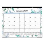 blue-sky-lindley-desk-pad-22-x-17-clear-corners-2020-bls100018