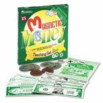 learning-resources-magnetic-money-for-grades-k-and-up-lrnler0080