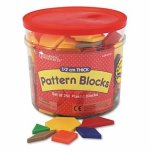 learning-resources-pattern-blocks-grades-pre-k-and-up-lrnler0134