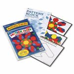 learning-resources-pattern-block-activity-cards-grades-2-6-lrnler0264