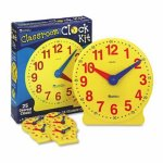 learning-resources-classroom-clock-kit-learning-clock-for-pre-k-4-lrnler2102