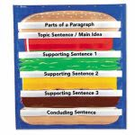 learning-resources-hamburger-sequencing-pocket-chart-34-12-x-38-lrnler2291