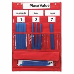 learning-resources-counting-and-place-value-pocket-chart-lrnler2416