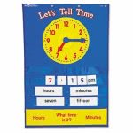 learning-resources-teaching-time-chart-with-67-cards-23-x-34-lrnler2991