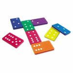 learning-resources-jumbo-dominoes-for-grades-k-and-up-lrnler6380