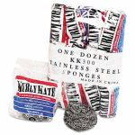 kurly-kate-kurly-kate-stainless-steel-scrubbers-medium-12-per-pack-pur-300