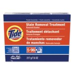 Tide Stain Removal Treatment Powder, 7.6-oz Box, 14 Boxes (PGC51046)