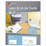 maco-microperforated-business-cards-2-x-3-12-gray-250box-macml8552