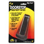 master-caster-big-foot-doorstop-no-slip-rubber-wedge-brown-mas00920