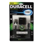 duracell-wall-charger-for-ipad-iphone-ipod-black-each-ecapro173