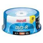 maxell-dvd-r-discs-47gb-16x-spindle-gold-25pack-max638010