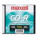 maxell-cd-r-disc-700mb80min-48x-wslim-jewel-case-silver-max648201