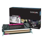 lexmark-c746a2mg-toner-7000-page-yield-magenta-lexc746a2mg