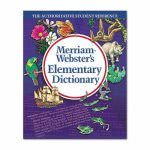 merriam-webster-elementary-hardcover-dictionary-grades-2-4-624-pages-mer6763