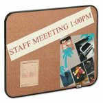 post-it-sticky-self-stick-cork-board-22-x-18-natural-black-frame-mmm558bbs