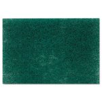 scotch-brite-heavy-duty-scouring-pad-6-x-9-green-36-pads-mmm86ct