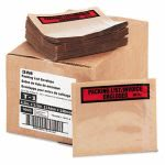 3m-top-print-self-adhesive-packing-list-envelope-4-12-x-5-12-white-1000box-mmmt11000