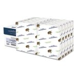 Hammermill Fore MP Colored Paper, Orchid, 5000 Sheets per Carton (HAM103770CT)