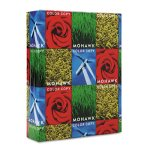 mohawk-color-copy-100-recycled-paper-28lb-8-1-2-x-11-we-500-shts-mow54301